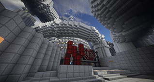 Minecraft Multi Div 019