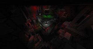 Minecraft Multi Div 020