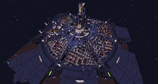 Minecraft Multi Div 021