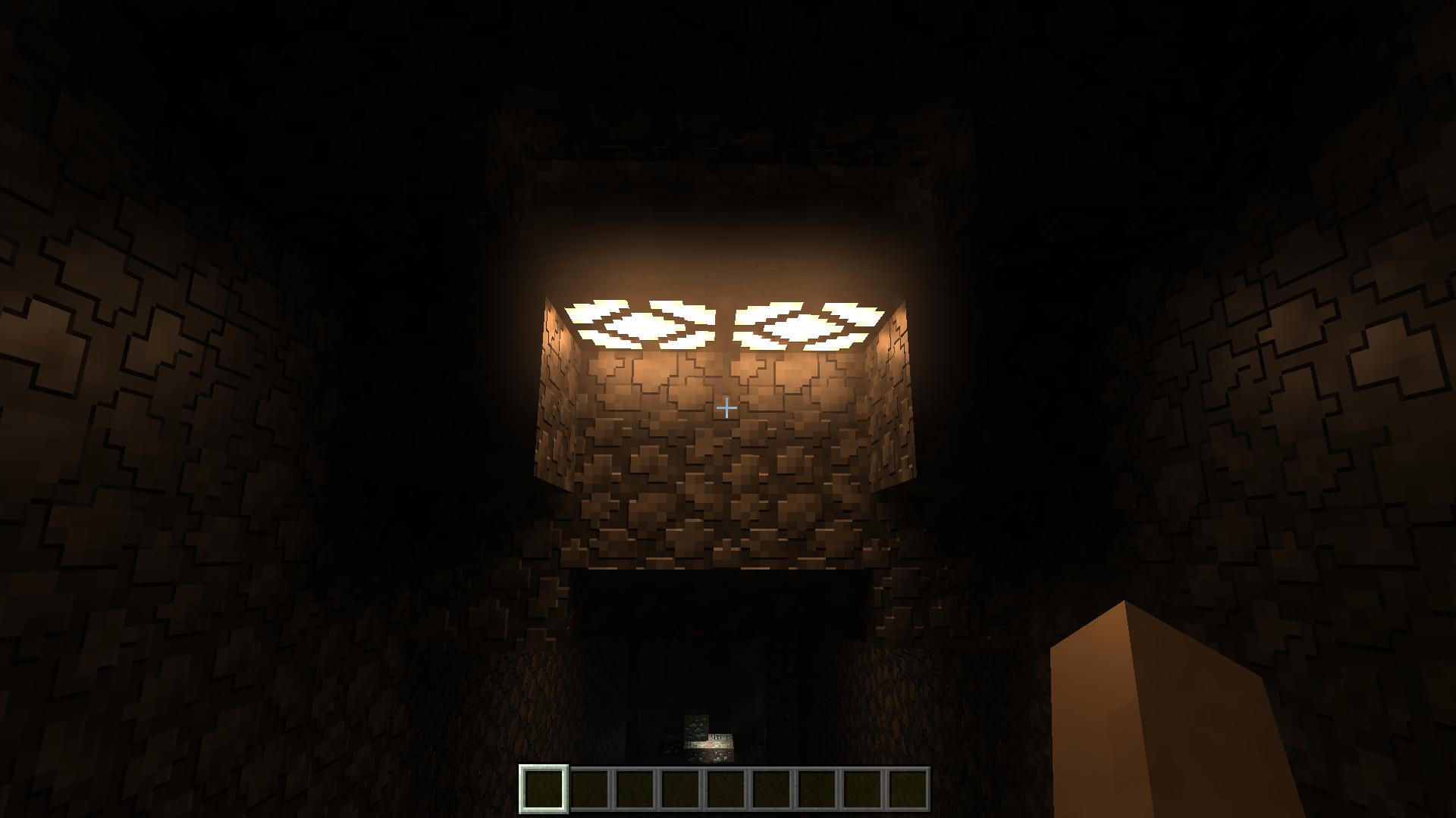Minecraft Screenshot 2019.11.08 - 16.58.47.19