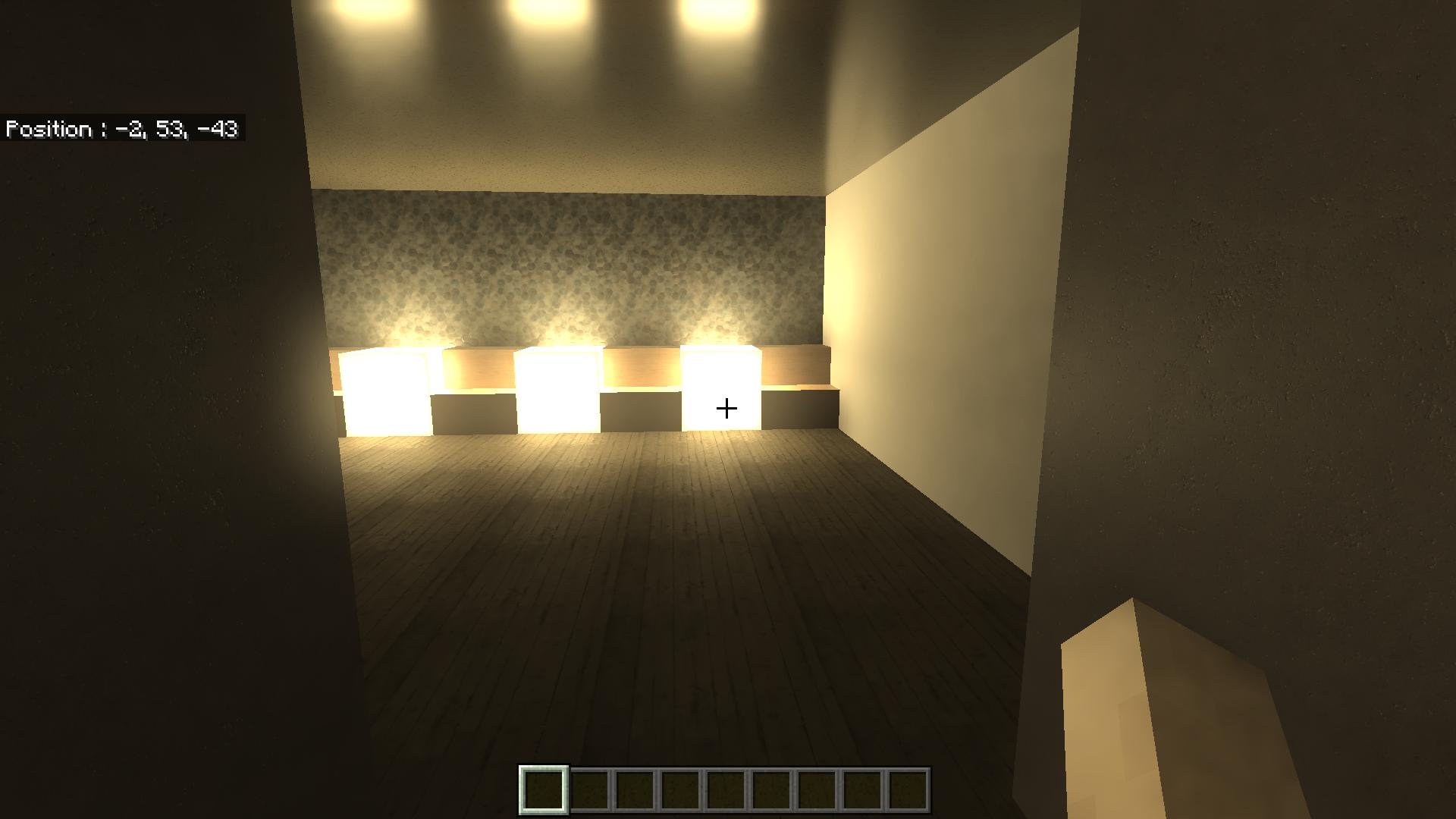 Minecraft Screenshot 2019.11.08 - 17.25.24.64