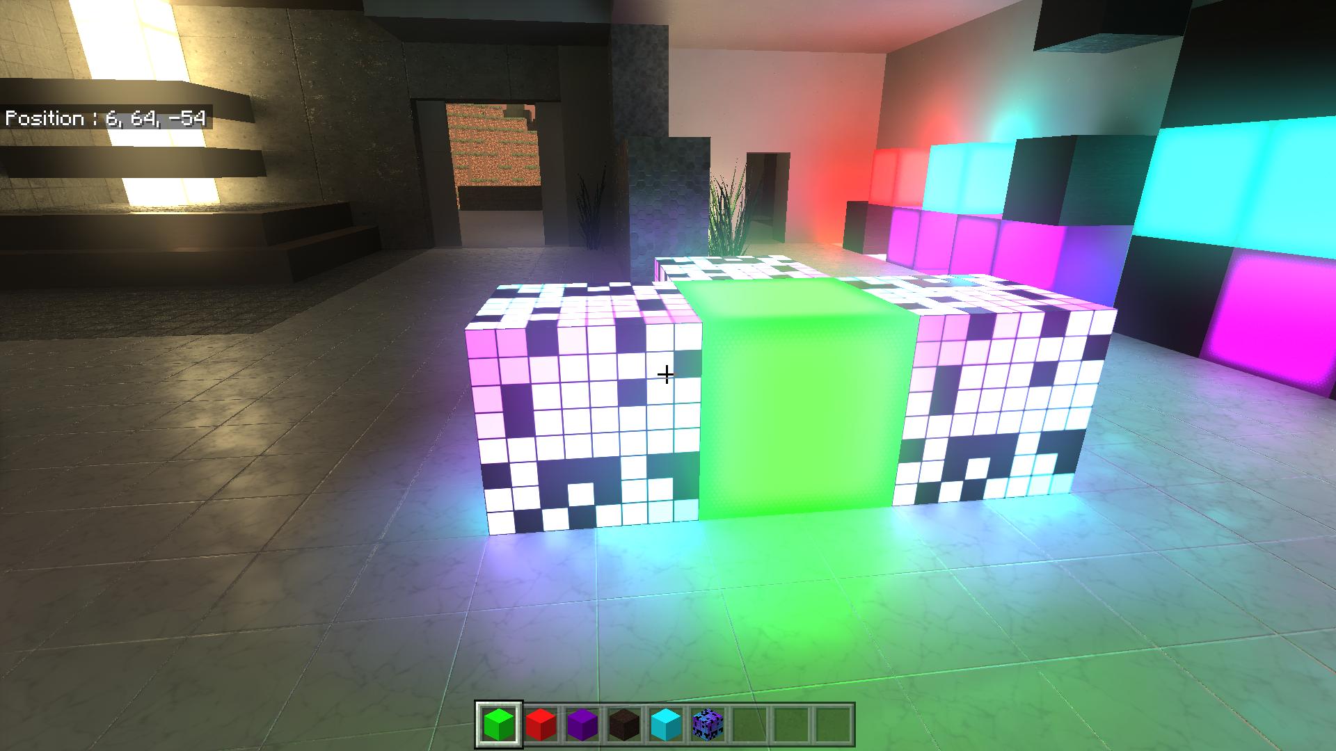 Minecraft Screenshot 2019.11.08 - 17.29.50.43