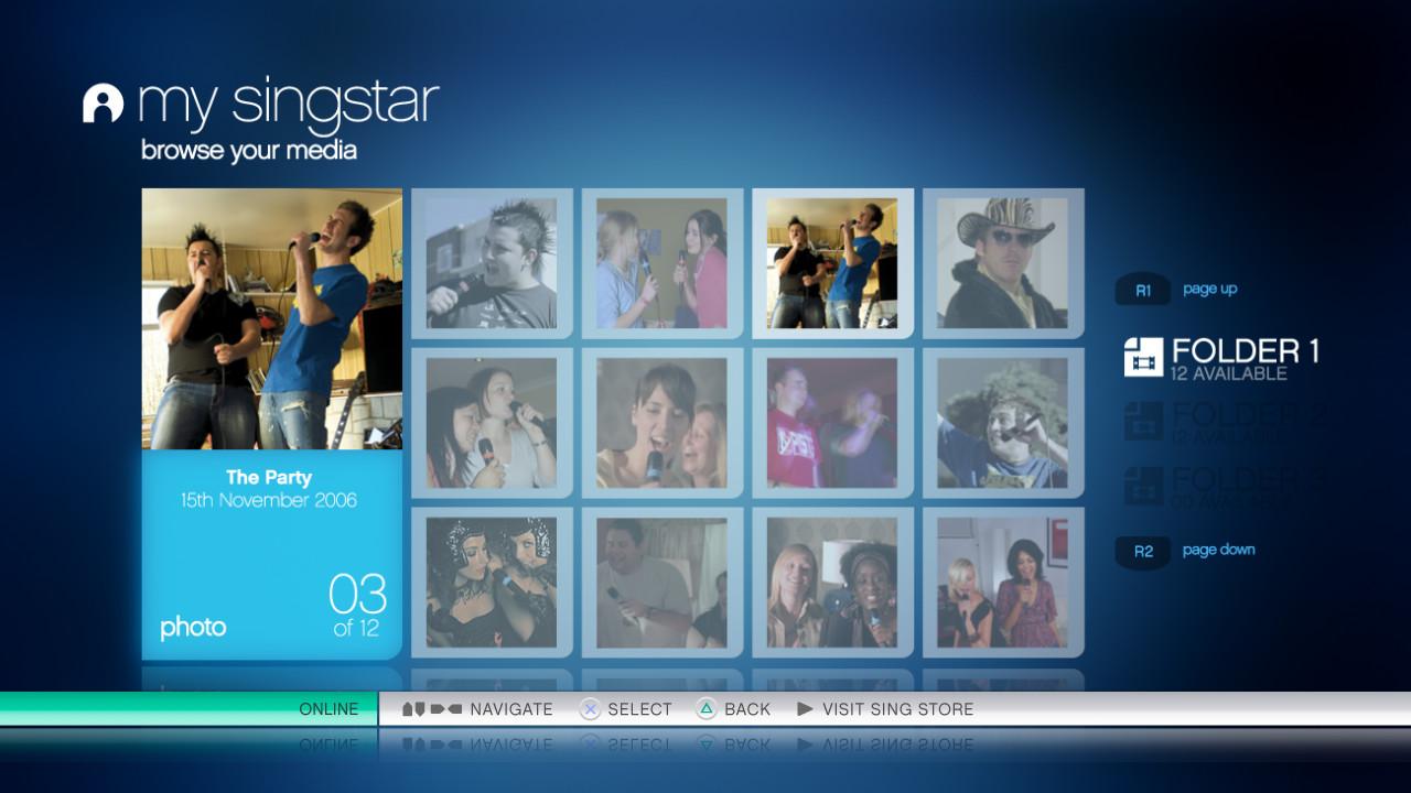 Singstar PS3 Editeur 006