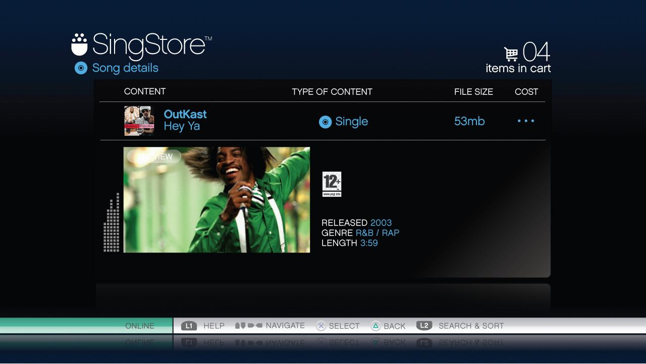 Singstar PS3 Editeur 012