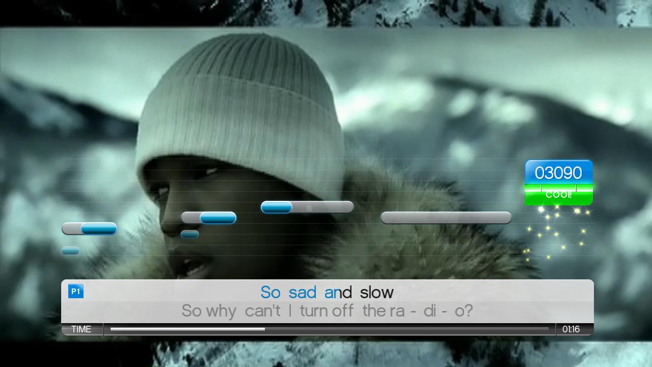 Singstar PS3 Editeur 017