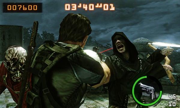 ResidentEvil-TheMercenaries3D 3DS Editeur 017