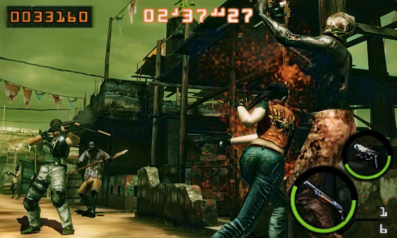 ResidentEvil-TheMercenaries3D 3DS Editeur 025