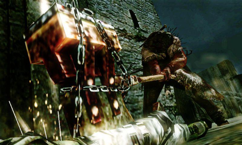 ResidentEvil-TheMercenaries3D 3DS Editeur 039