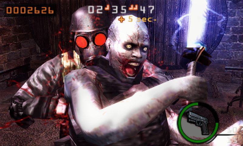 ResidentEvil-TheMercenaries3D 3DS Editeur 046