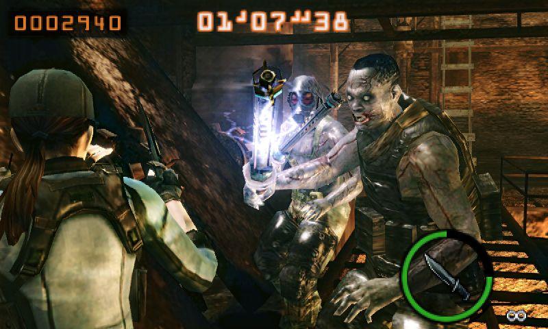 ResidentEvil-TheMercenaries3D 3DS Editeur 049