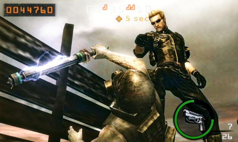 ResidentEvil-TheMercenaries3D 3DS Editeur 061