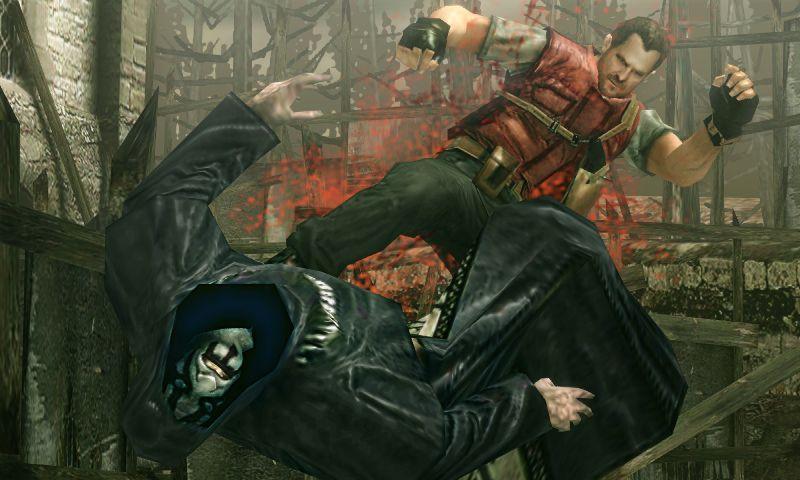 ResidentEvil-TheMercenaries3D 3DS Editeur 069