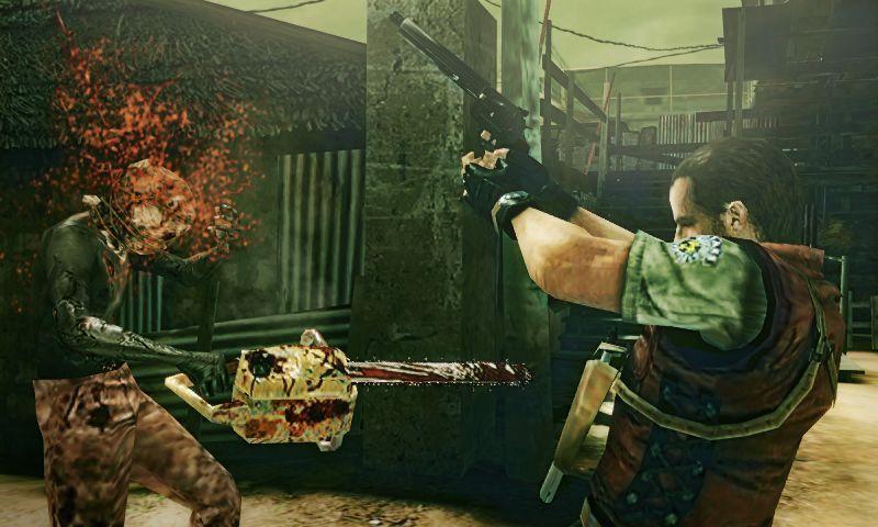 ResidentEvil-TheMercenaries3D 3DS Editeur 073