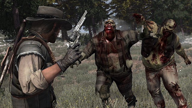 RDR Undead Zombies Edit024