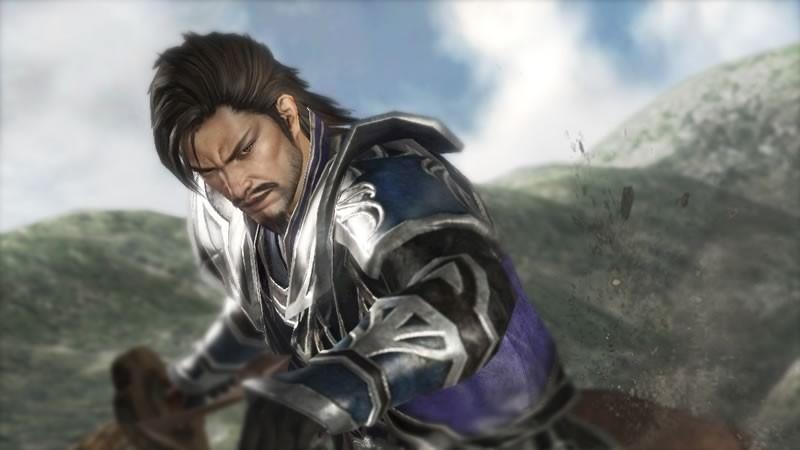 DynastyWarriors7 PS3 Edit019
