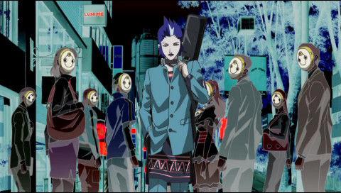 Persona2-InnocentSin PSP Editeur 005