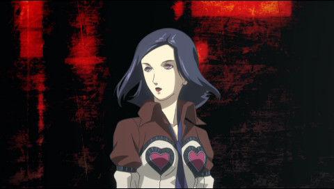 Persona2-InnocentSin PSP Editeur 011