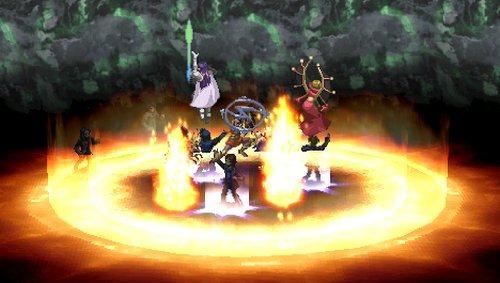 Persona2-InnocentSin PSP Editeur 054
