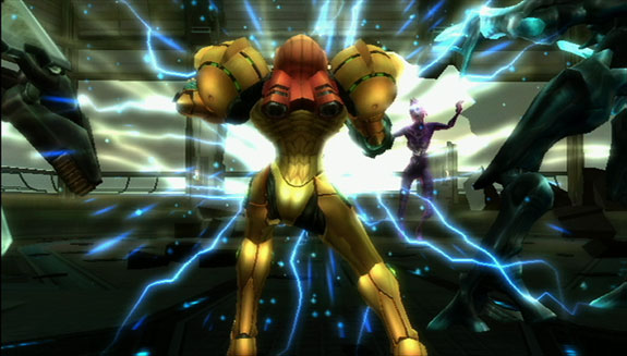 MetroidPrime3 Wii Edit 012