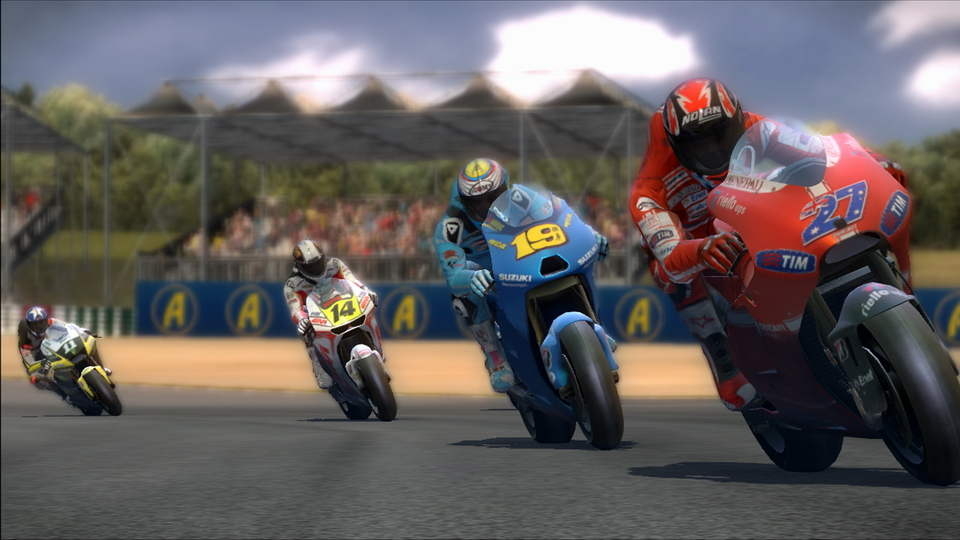 MotoGP 10-11 Multi Edit001