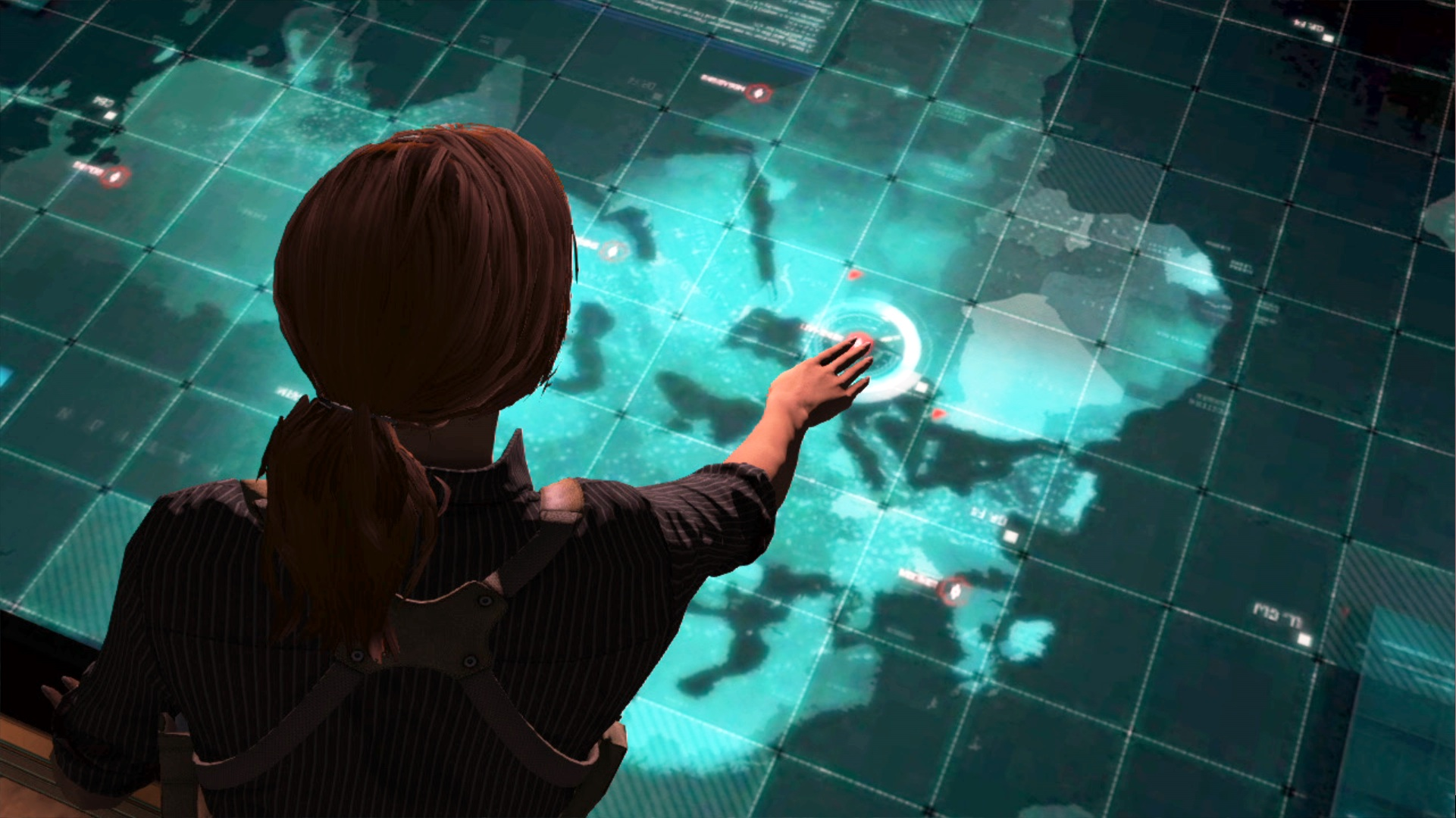 SplinterCell-Blacklist Multi Editeur 018