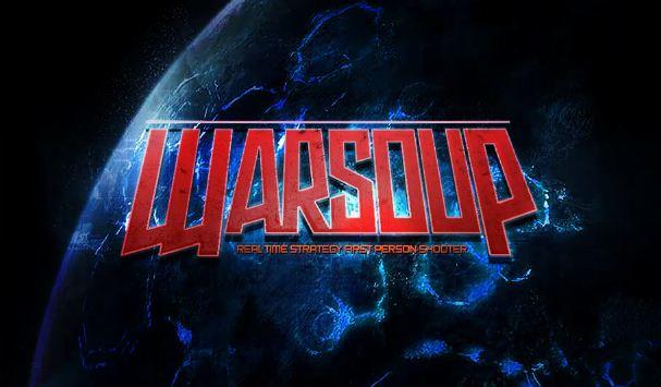 Warsoup Multi Visuel 001