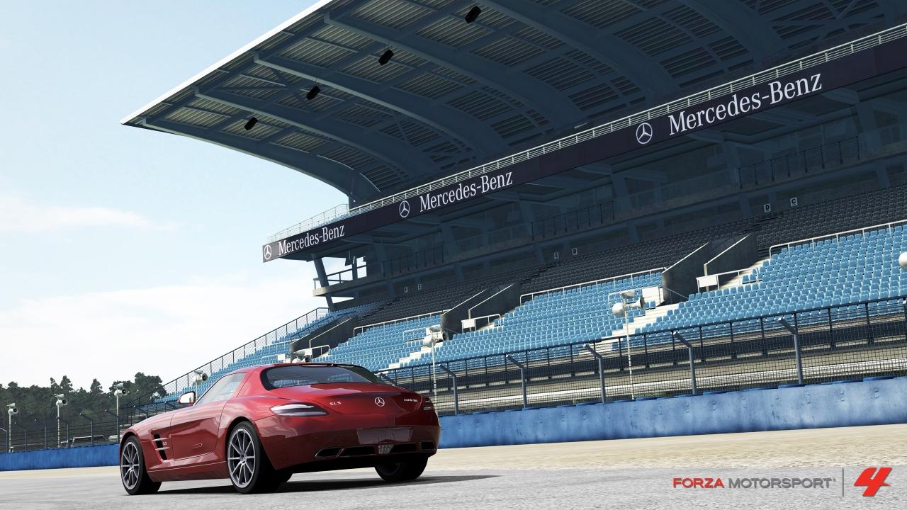 ForzaMotorsport4 360 Editeur 039