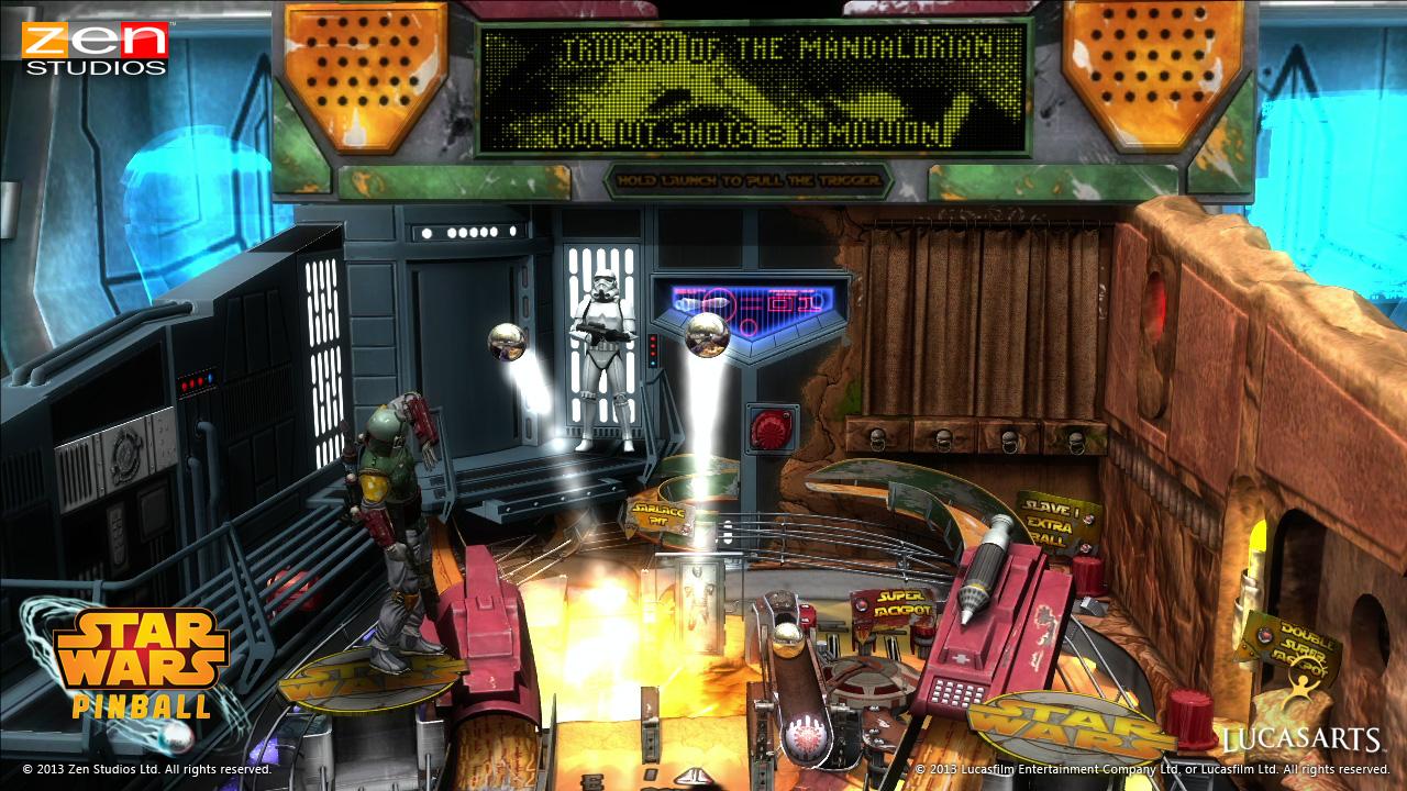 ZenPinball2 Multi Editeur 038