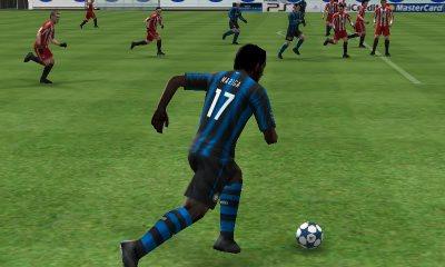 PES20113D 3DS Editeur 001