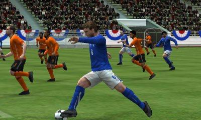 PES20113D 3DS Editeur 005