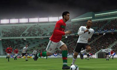 PES20113D 3DS Editeur 010