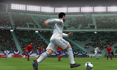 PES20113D 3DS Editeur 014