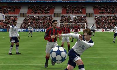 PES20113D 3DS Editeur 016