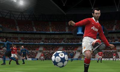 PES20113D 3DS Editeur 027
