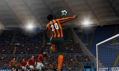PES20113D 3DS Editeur 032