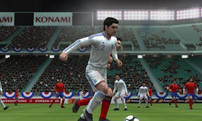 PES20113D 3DS Editeur 036