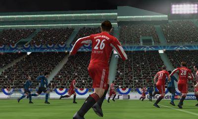PES20113D 3DS Editeur 040