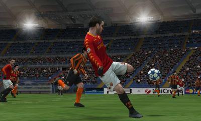 PES20113D 3DS Editeur 055