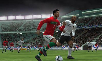PES20113D 3DS Editeur 056
