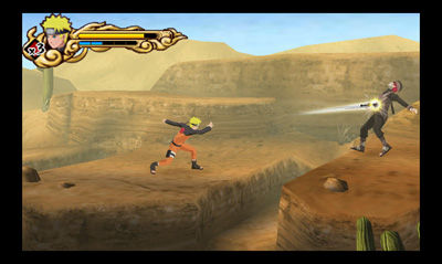 NarutoShippudenNinRittaiEmakiSaikyouNinkaiKessen- 3DS Editeur 003
