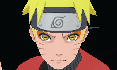NarutoShippudenNinRittaiEmakiSaikyouNinkaiKessen- 3DS Editeur 004