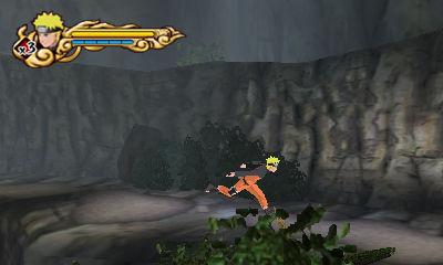 NarutoShippudenNinRittaiEmakiSaikyouNinkaiKessen- 3DS Editeur 012