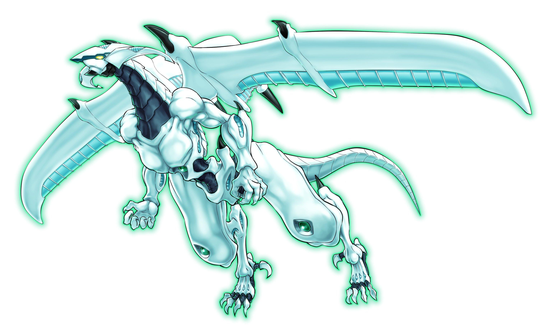 Yu-Gi-Oh-5D-sWorldChampionship2011-OvertheNexus DS Editeur 002