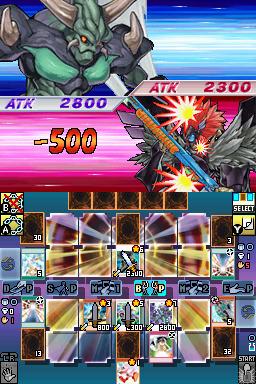 Yu-Gi-Oh-5D-sWorldChampionship2011-OvertheNexus DS Editeur 006