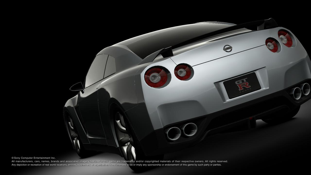 GT5 Prologue PS3 Edit 004