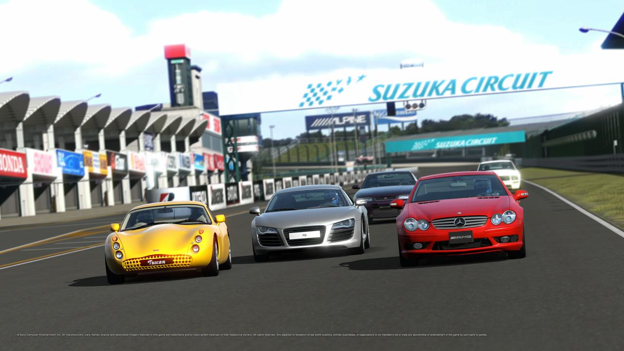 GT5 Prologue PS3 Edit 017