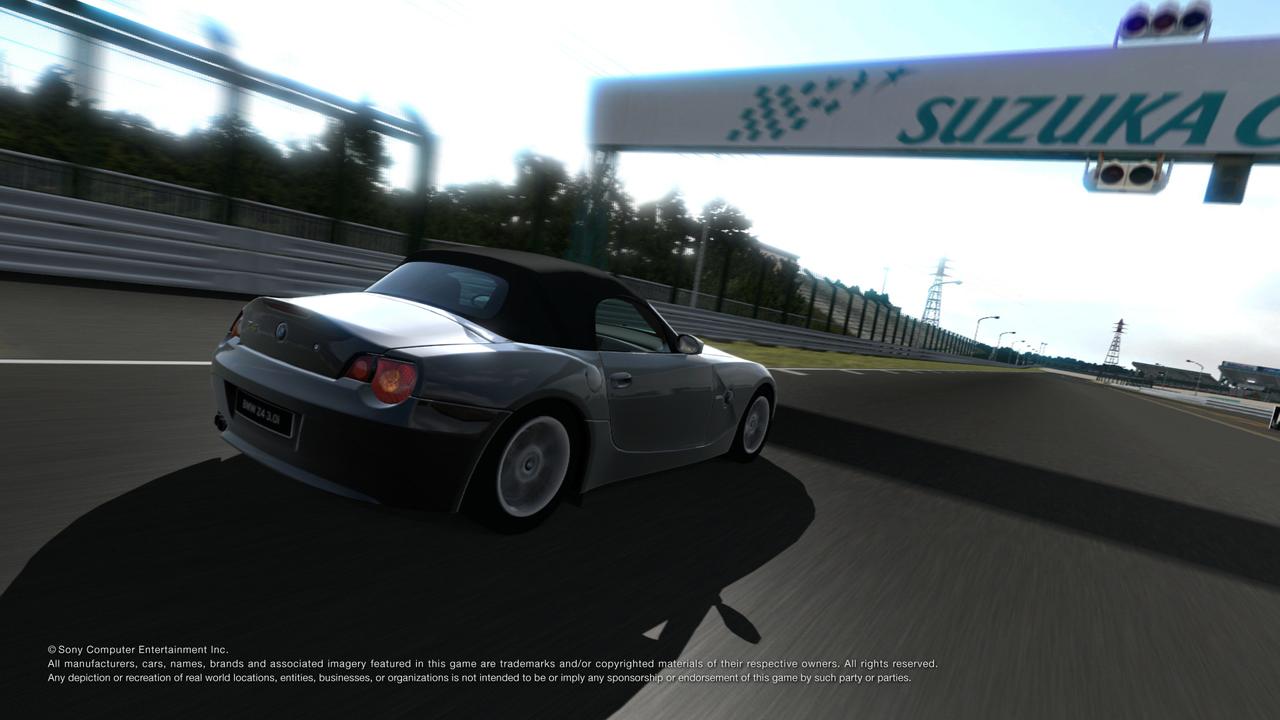 GT5 Prologue PS3 Edit 020