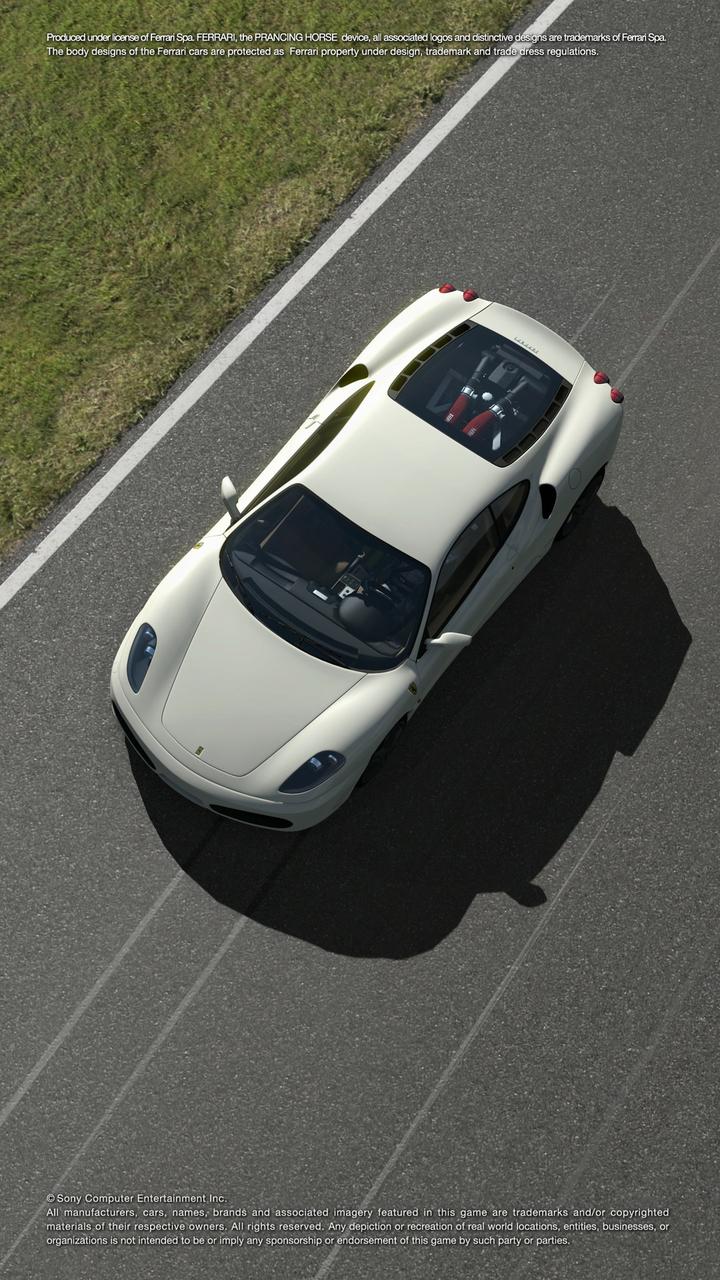 GT5 Prologue PS3 Edit 022
