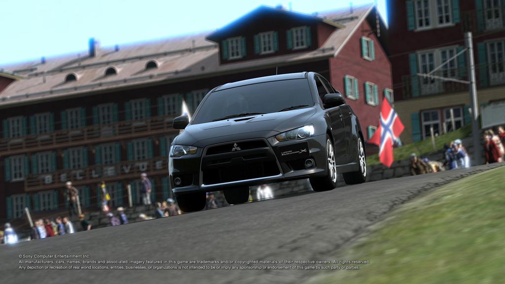 GT5 Prologue PS3 Edit 025
