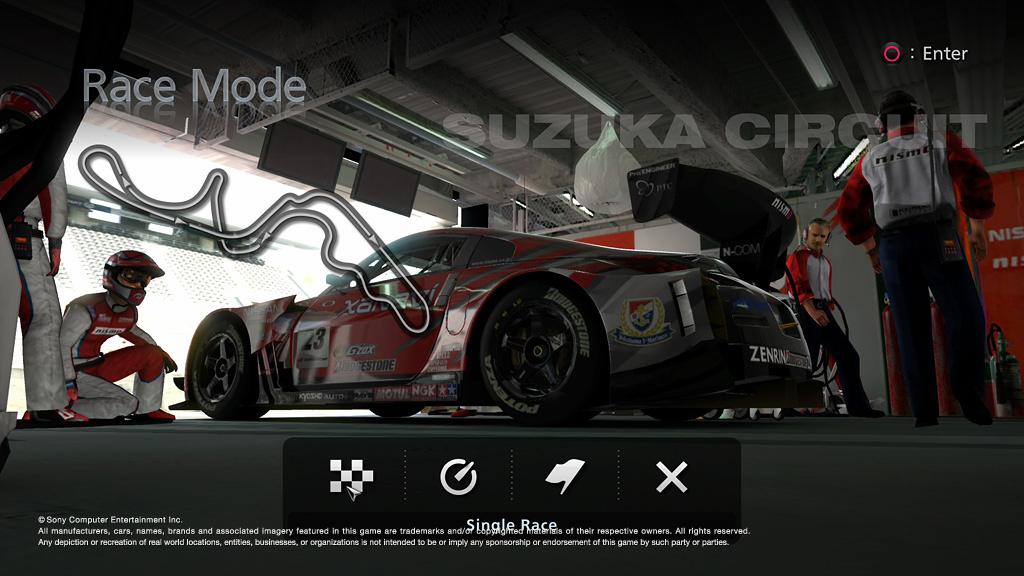 GT5 Prologue PS3 Edit 028